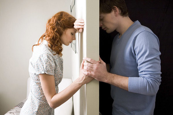 Научитесь консультировать супружеские пары