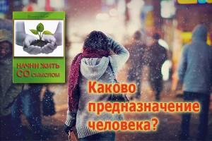 Распродажа книги «Начни жить со смыслом»