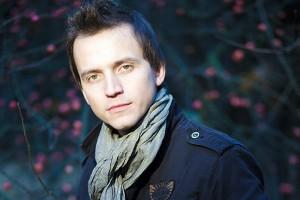 Роман Ващук: премьера песни «Позови!»