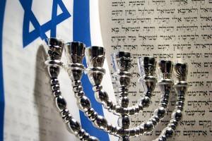 Подготовьте мессианских лидеров для своего города
