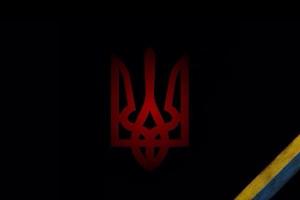 Онлайн: пасторы об обстановке в Украине