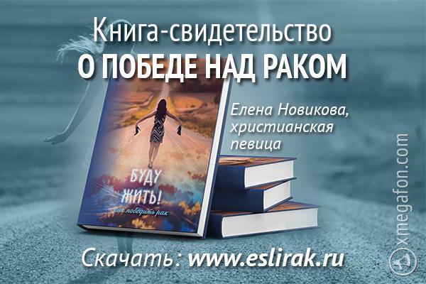 Скачайте книгу опобеде надраком