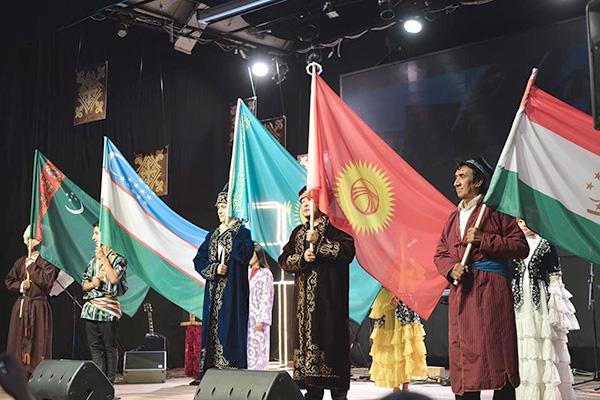 Итоги молитвы запробуждение вСредней Азии