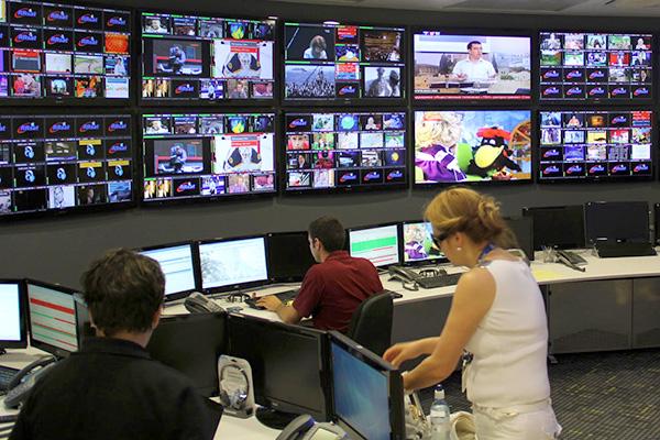 RBN — лучшие телеканалы на русском языке