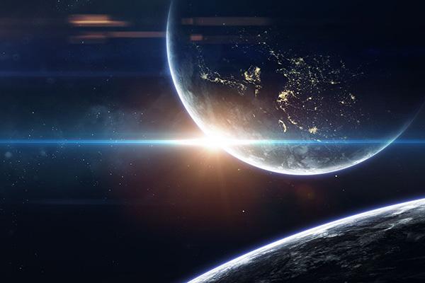 Премьера песни «Вечность»